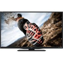 """40"""" Class 1080p LED TV"""