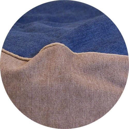 Pet Bed Cover - 30 Canvas - Kiwi