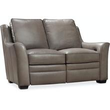 Bradington Young Kerley Loveseat - Full Recline at both Arms 932-70