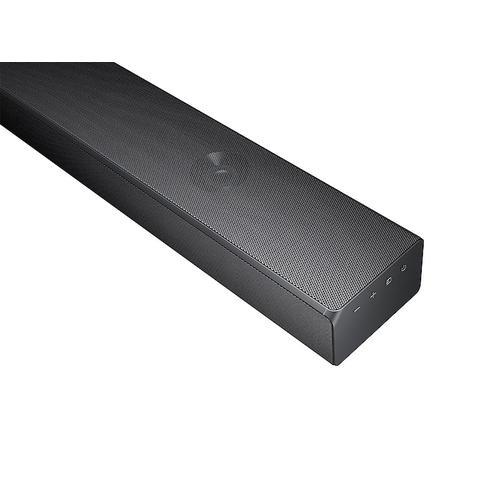 Samsung - HW-MS750 Sound+ Premium Soundbar