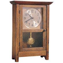 See Details - Mantel Clock