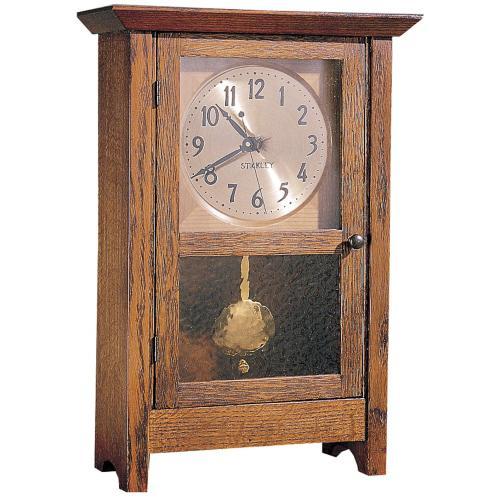 Stickley Furniture - Mantel Clock