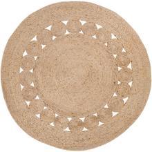 View Product - Sundaze SDZ-1008 3' Round