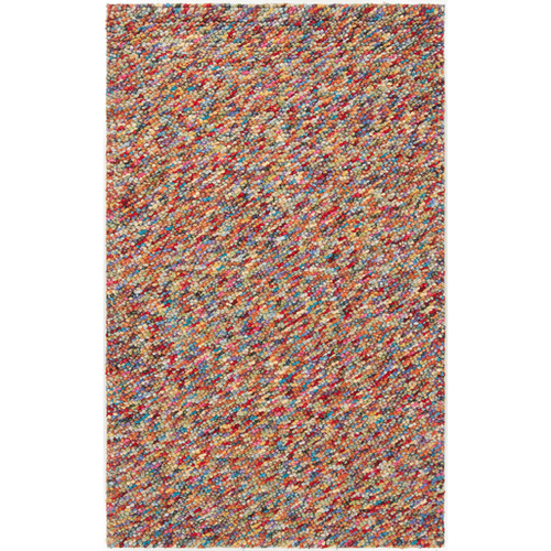 Confetti CONFETT-1 5' x 8'