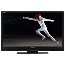 "60"" Class Slim LED TV"
