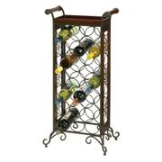 Wine Butler Product Image