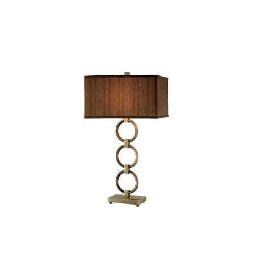 Stein World - Chase Lamp