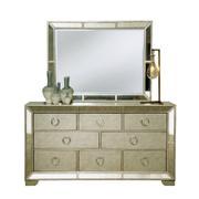 Farrah 8 Drawer Dresser Product Image