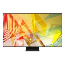 """55"""" 2020 Q90T 4K Smart QLED TV"""
