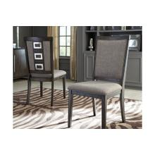 View Product - Chadoni Dining Chair