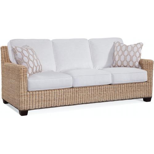 Hampshire Queen Sleeper Sofa