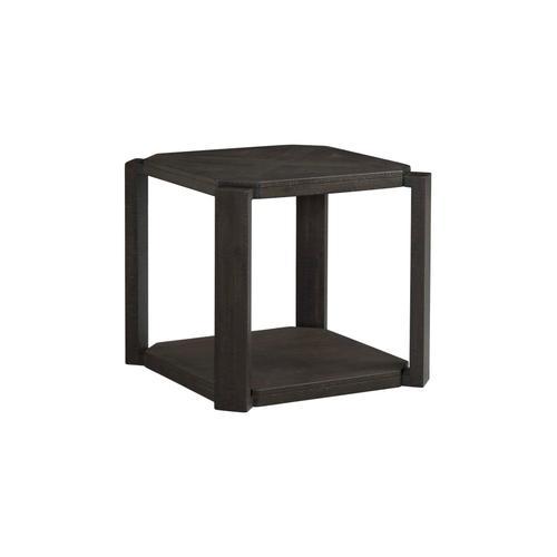 Lane Home Furnishings - 7623 End Table