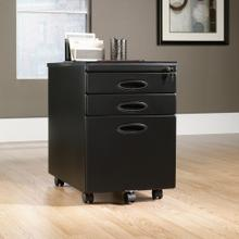 View Product - Mobile File Cabinet
