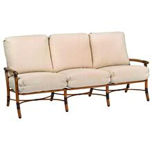 Glade Isle Cushion Sofa