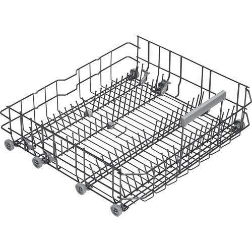 Built-n Dishwasher