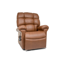 Cloud Medium Large Power Lift Chair Recliner