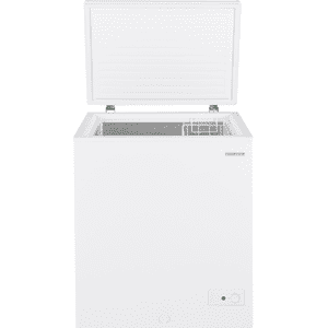 Gallery - Conservator Chest Freezer