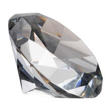 View Product - Faux Diamond