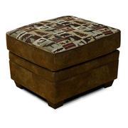 2267 Jaden Ottoman Product Image