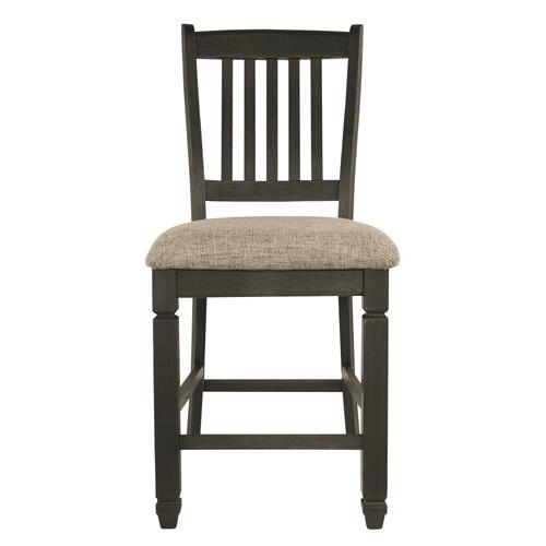 Tyler Creek Dining Counter Height Bar Stool (set of 3)