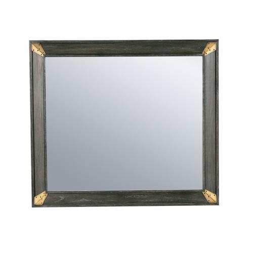 Edgewater Mirror
