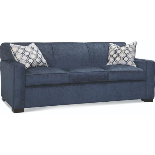 Braxton Culler Inc - Arcadia Sofa