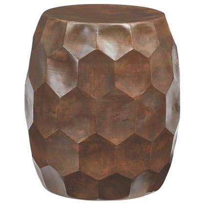 See Details - Wynlow Stool