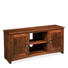See Details - Campbell TV Console