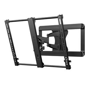 "SanusFull-Motion+ Mount For 37"" - 55"" flat-panel TVs up 75 lbs."