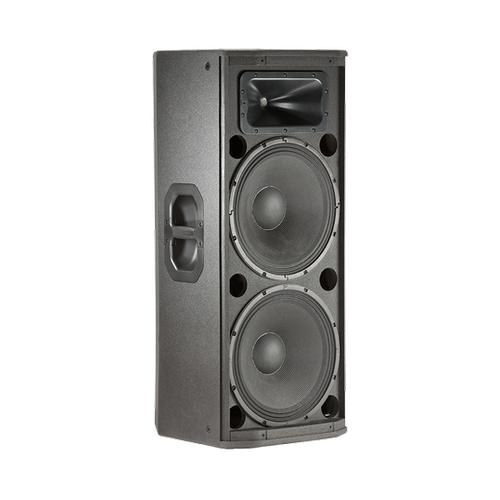 "JBL PRX425 15"" Two-Way Loudspeaker System"