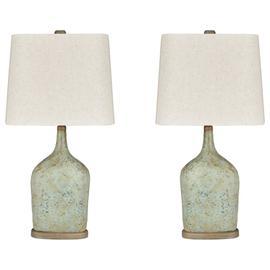 See Details - Maribeth Table Lamp (set of 2)