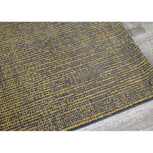 Dawson 7190C Yellow Grey 6 X 8