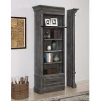 GRAMERCY PARK Museum Bookcase Product Image