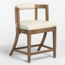 Milan Dining Chair Product Image