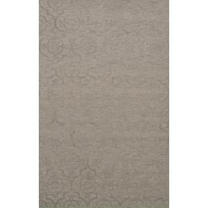 Dalyn Rug Company - BL19 Silver