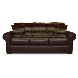England Furniture2269 Jaden Queen Sleeper