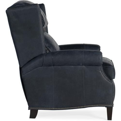 Bradington Young Broderick Recliner 4003