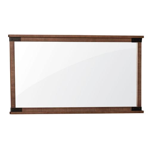 """Montauk 8-Drawer Dresser Mirror, Montauk 8-Drawer Dresser Mirror, 50 1/2""""w"""