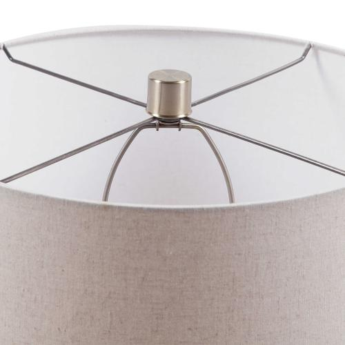 Callais Table Lamp