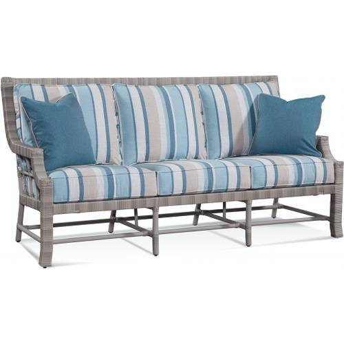 Gallery - Olmsted Sofa