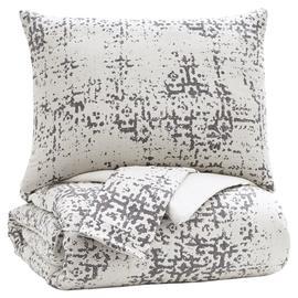 See Details - Addey King Comforter Set