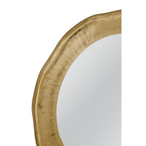Shane Wall Mirror