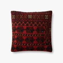 See Details - 0372360116 Pillow