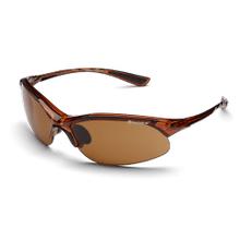 See Details - Flex Protective Glasses
