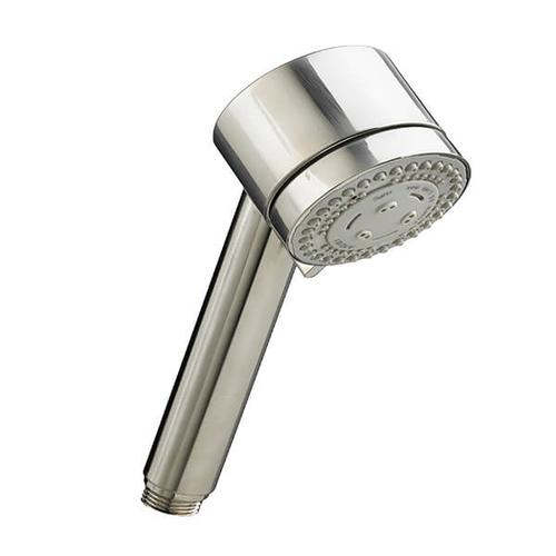 Multifunction Hand Shower - Brushed Nickel
