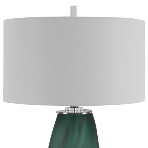 Uttermost - Esmeralda Table Lamp