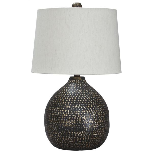 See Details - Maire Table Lamp