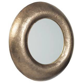 See Details - Jamesmour Accent Mirror