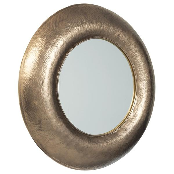Jamesmour Accent Mirror