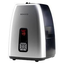 Humidifier Ultrasonic 7144